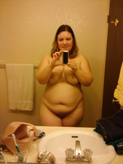 BBW To Date mobile